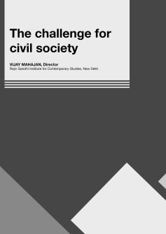 the-challenge-for-civil-society-2