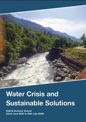 consultation-report-water-crisis-and-sustainable-solutions