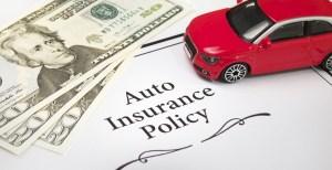 Worst NY Auto Insurance
