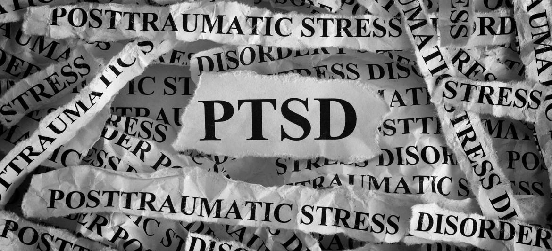 PTSD RGLZ LAW
