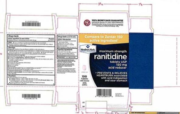 More Voluntary Recalls Of Certain Heartburn Medications