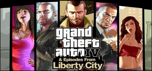 Gta 4 Liberty Игру Gta 4 Liberty Игру - binarydirection