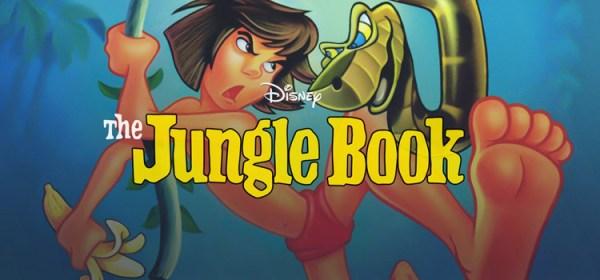 Disneys The Jungle Book Free Download FULL PC Game