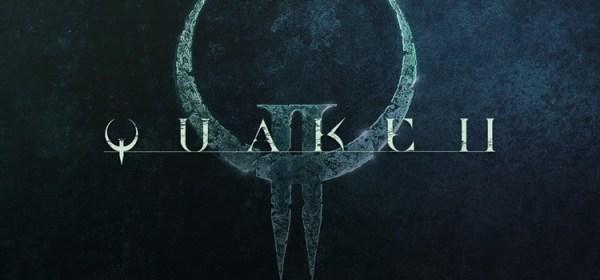 QUAKE 2 Free Download Full PC Game FULL VERSION