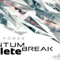 Quantum Break Complete Free Download Full Version PC Game