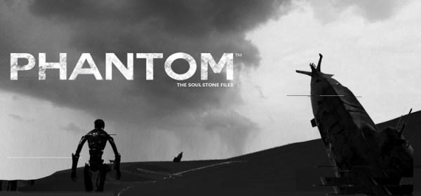 Phantom Free Download FULL Version Cracked PC Game