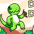 Dino Dawn Free Download FULL Version Crack PC Game