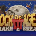 Rock Of Ages 3 Make And Break Free Download PC Game