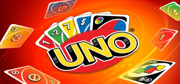 UNO Free Download FULL Version Crack PC Game