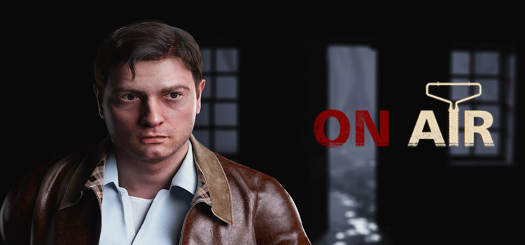 On Air Free Download FULL Version Crack PC Game