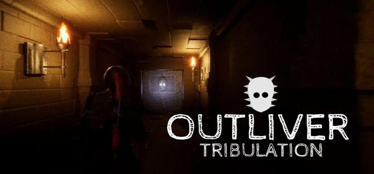 Outliver Tribulation Free Download FULL Version PC Game