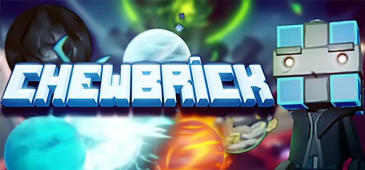 Chewbrick Free Download FULL Version PC Game
