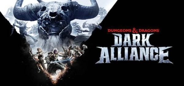Dungeons And Dragons Dark Alliance Free Download