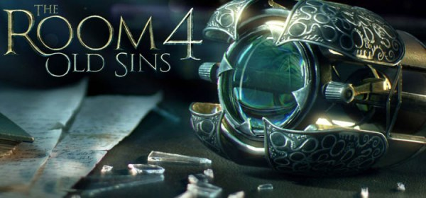 The Room 4 Old Sins Free Download FULL Game
