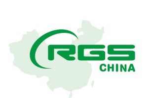 RGS China