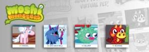 Digital Labels and Digital Label Printing UK by RGS Labels