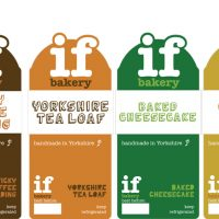4-If-Bakery-Labels