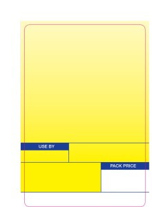 Pack-Price-Label-with-Keylin