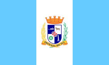 bandeira-cidade-pelotas-rs