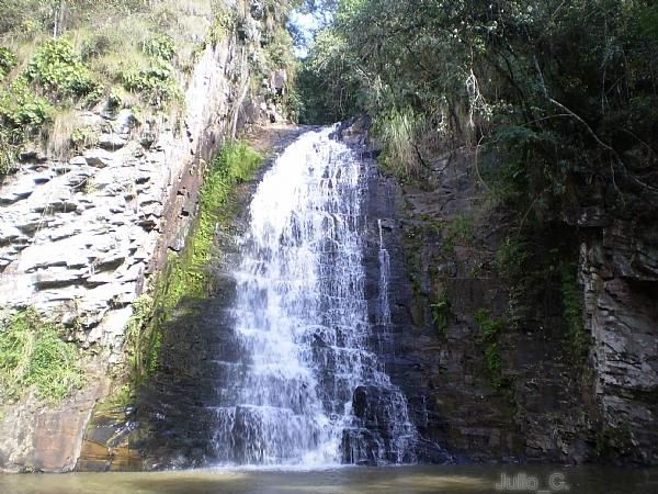 Água Santa Rio Grande do Sul fonte: i1.wp.com