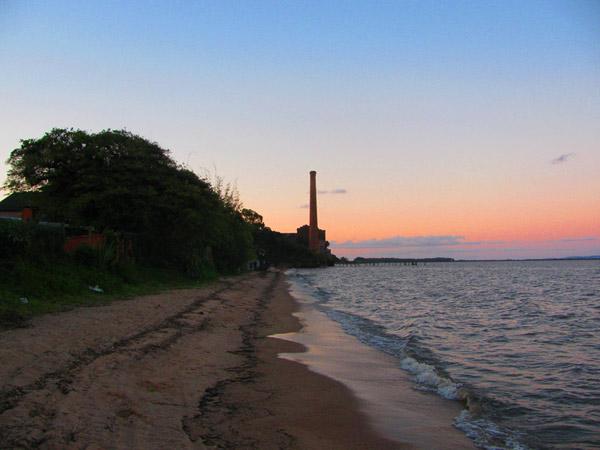 barra-do-ribeiro-praia-rio-guaiba