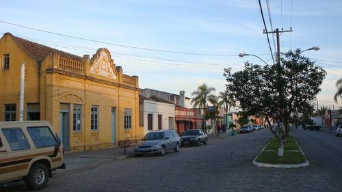 barra-do-ribeiro