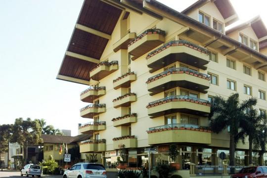 dallonder-grandehotel