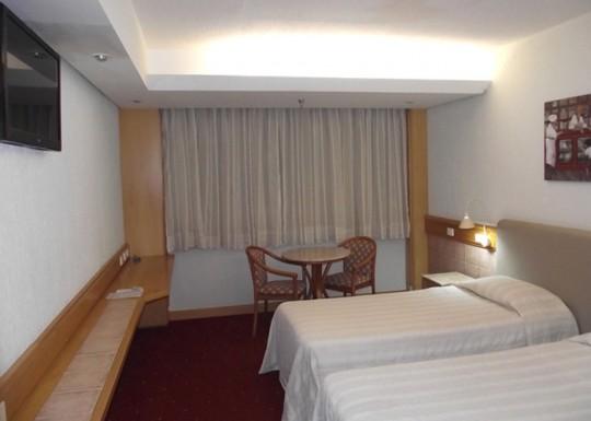 dallonder-grandehotel-luxo-superior