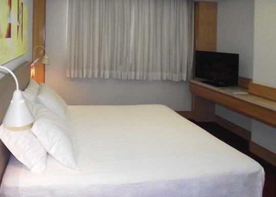 dallonder-grandehotel-suite