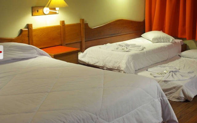 hotel-continental-apt-lucoespecial