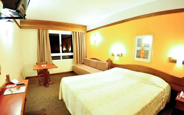 hotel-continental-apt-luxo