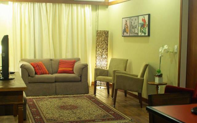 hotel-continental-suite-executiva