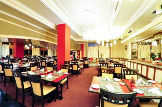 hotel-continuental-canela-restaurante