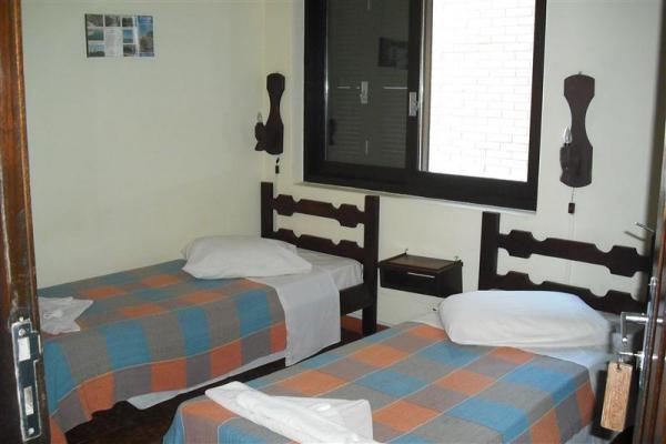 quarto-hotel-guarita03
