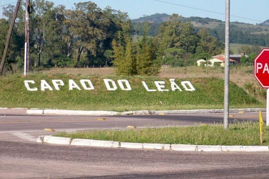 capao-do-leao