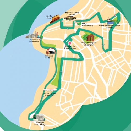 city-tour-portoalegre