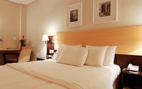 hotel462_3625
