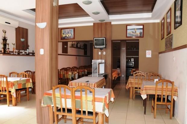 hotel-nino-restaurante