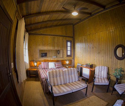 apartamento 2-crop-u3625