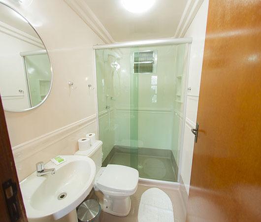 apartamento - banheiro-crop-u3616