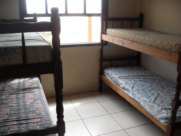 apartamentos-beiramar-arroio4