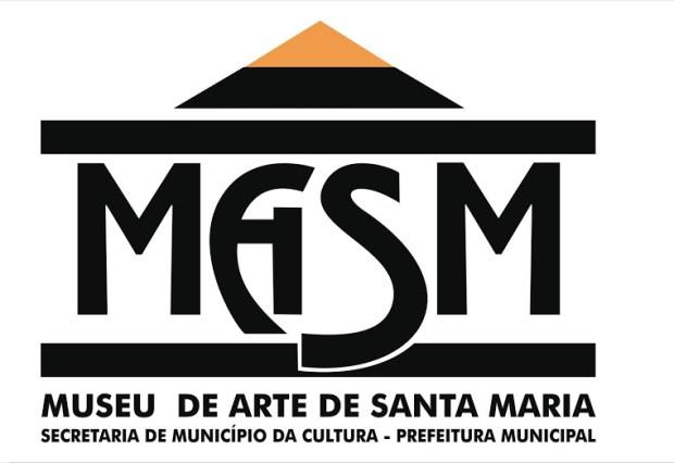 museu-artes-santamaria