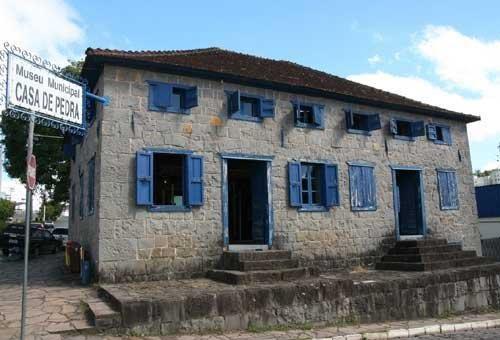museu-casa-de-pedra