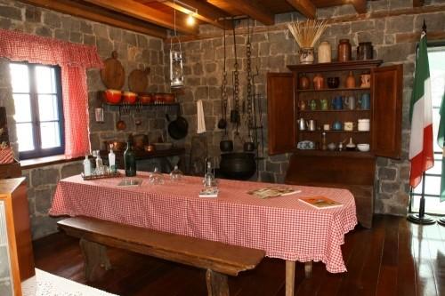 museu-casa-depedra