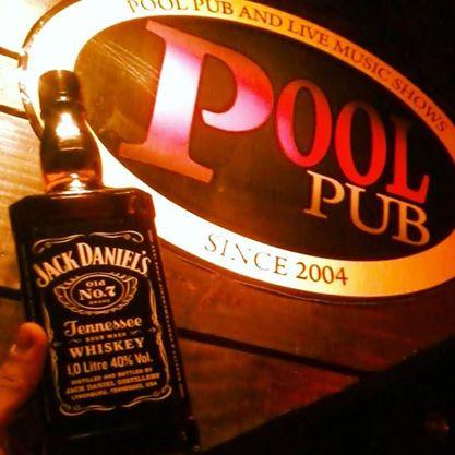 pool-pub-feature