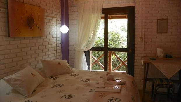 apartamento23