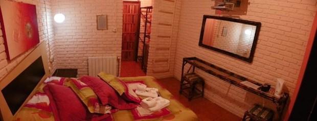 apartamento24