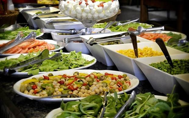 garfao-salada