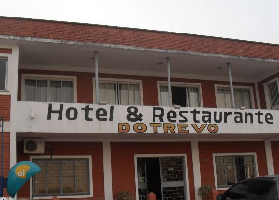 hotel-do-trevo