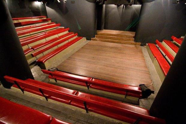 teatro-de-arena-portoalegre-rs